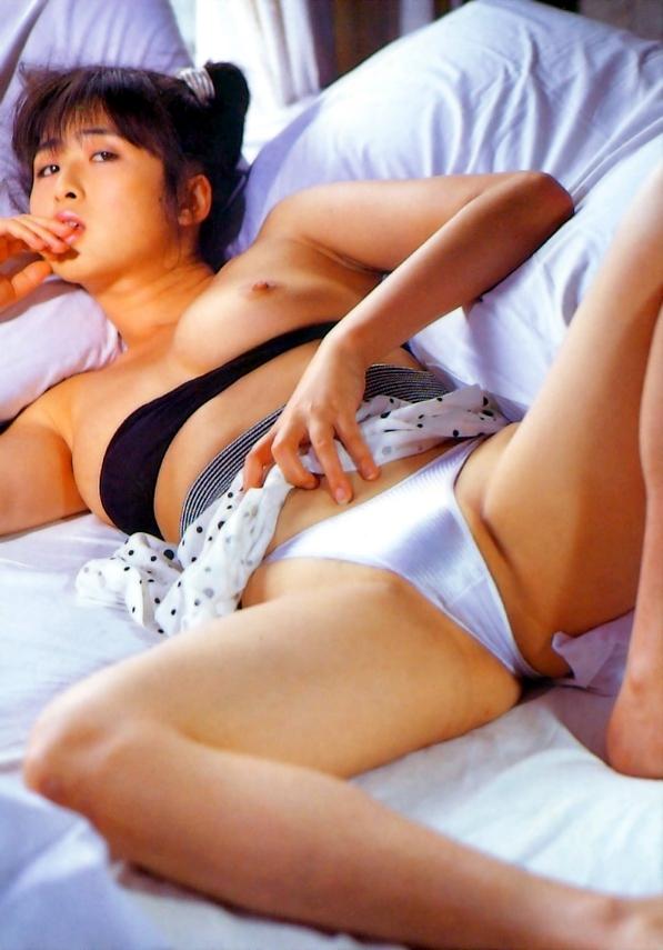Japanese-AV-idol-Eri-Kikuchi-www.ohfree.net-004 Japanese AV idol Eri Kikuchi 菊池えり aka Mai Akimoto, Eriko Ishikaw and Yumiko Hino