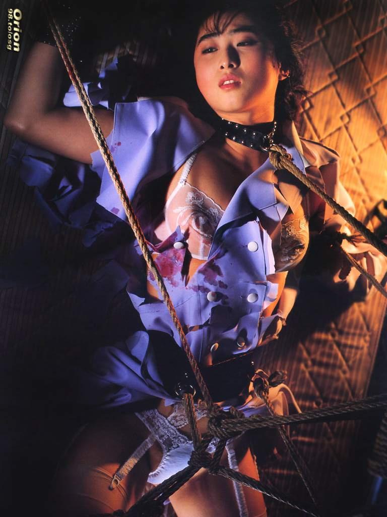 Japanese-AV-idol-Eri-Kikuchi-www.ohfree.net-013 Japanese AV idol Eri Kikuchi 菊池えり aka Mai Akimoto, Eriko Ishikaw and Yumiko Hino
