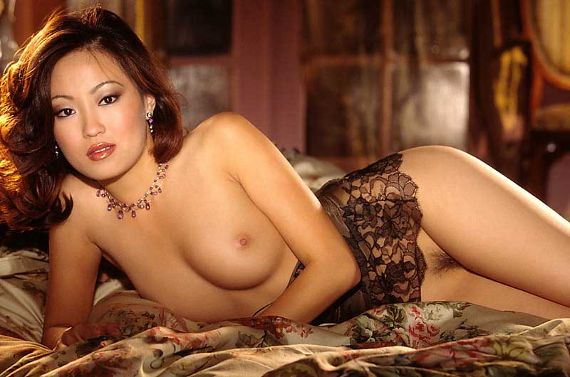 Playboy-Cyber-Girl-Michelle-Lin-www.ohfree.net-001 American nude model and the Playboy Cyber Girl Michelle Lin nude photos leaked