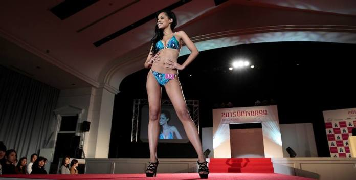 Ariana-Miyamoto-sexy-photos-leaked-005-by-ohfree.net_ Miss Universe Japan 2015 Ariana Miyamoto sexy photos leaked