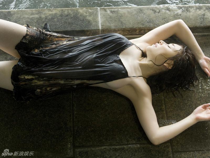 Former-AV-idol-Haruka-Nanami-by-ohfree.net-05 Japanese actress, a former AV idol Haruka Nanami 名波 はるか nude sexy