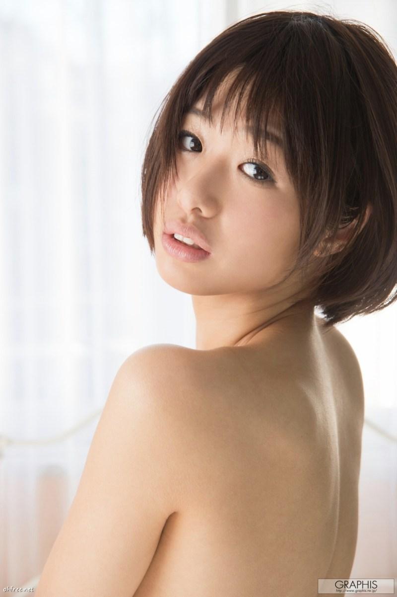 Japanese-AV-Model-Nanami-Kawakami-www.ohfree.net-004 Japanese AV Model Nanami Kawakami 川上奈々美 leaked nude sexy