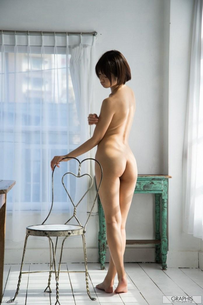 Japanese-AV-Model-Nanami-Kawakami-www.ohfree.net-009 Japanese AV Model Nanami Kawakami 川上奈々美 leaked nude sexy