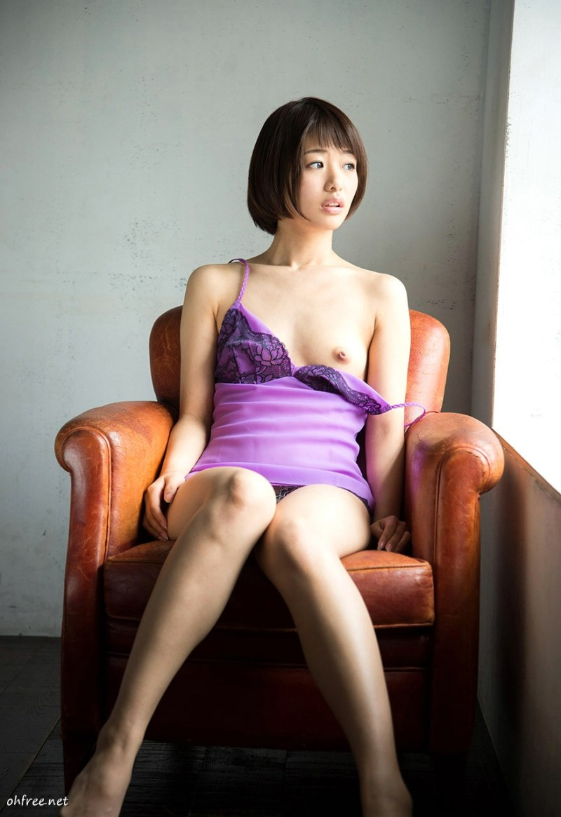 Japanese-AV-Model-Nanami-Kawakami-www.ohfree.net-027 Japanese AV Model Nanami Kawakami 川上奈々美 leaked nude sexy