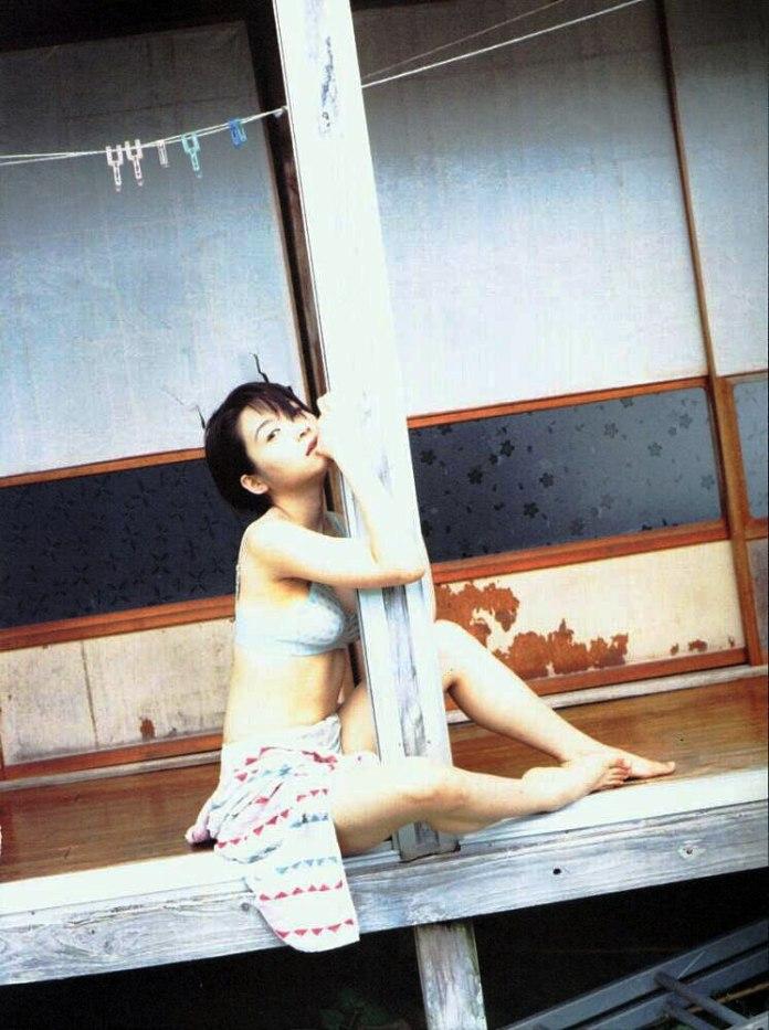 Japanese-AV-idol-Haruna-Miwa-015-by-ohfree.net_ Japanese AV idol, gravure idol Haruna Miwa nude sexy photos leaked