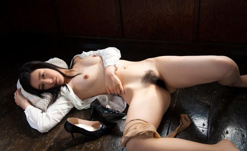 Japanese-AV-idol-Iori-Kogawa-011-by-ohfree.net_ Japanese AV idol and glamour model Iori Kogawa 古川いおりleaked nude