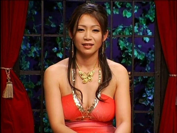Japanese-AV-idol-Maki-Tomoda-www.ohfree.net-002 Japanese AV idol and actress Maki Tomoda 友田真希 ともだ まき leaked