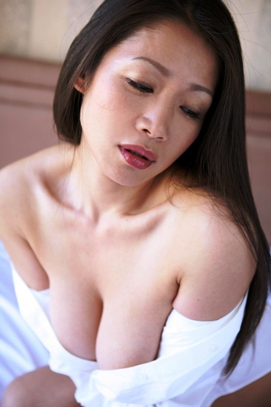 Japanese-AV-idol-Maki-Tomoda-www.ohfree.net-009 Japanese AV idol and actress Maki Tomoda 友田真希 ともだ まき leaked