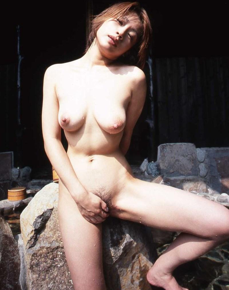 Japanese-AV-idol-Maki-Tomoda-www.ohfree.net-011 Japanese AV idol and actress Maki Tomoda 友田真希 ともだ まき leaked