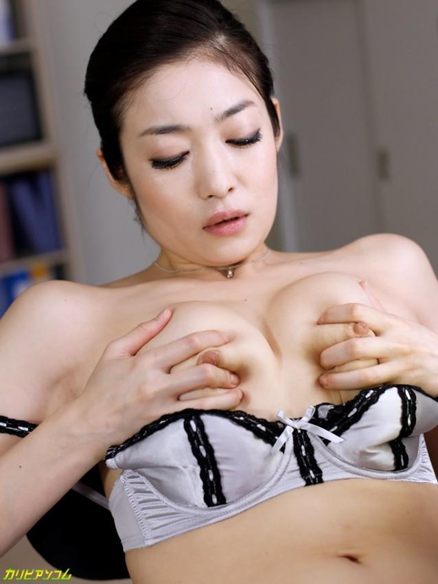 Japanese-pornstar-AV-actress-Ryu-Enami-www.ohfree.net-003 Japanese pornstar AV actress Ryu Enami 江波りゅう nude photos leaked