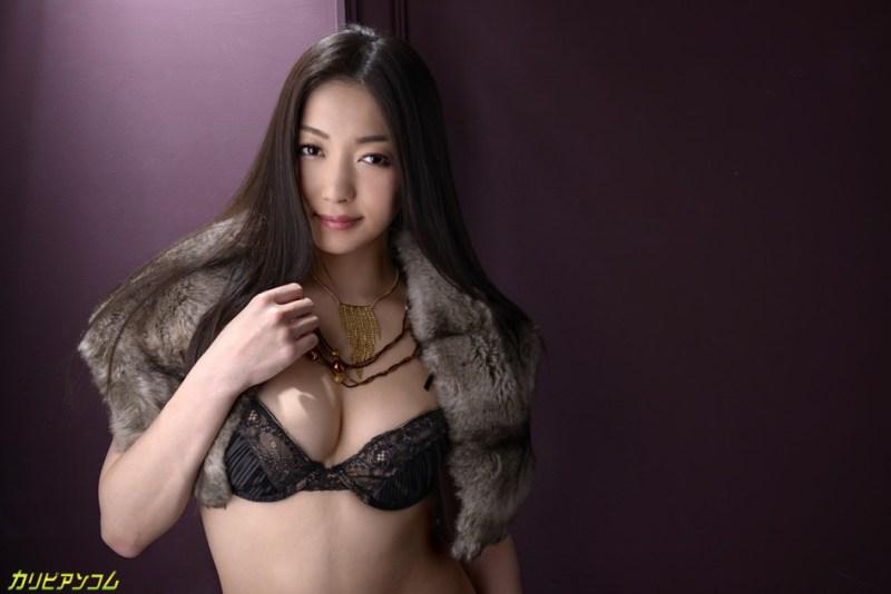 Japanese-pornstar-AV-actress-Ryu-Enami-www.ohfree.net-006 Japanese pornstar AV actress Ryu Enami 江波りゅう nude photos leaked