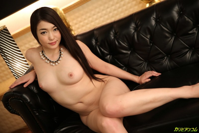 Japanese-pornstar-AV-actress-Ryu-Enami-www.ohfree.net-012 Japanese pornstar AV actress Ryu Enami 江波りゅう nude photos leaked