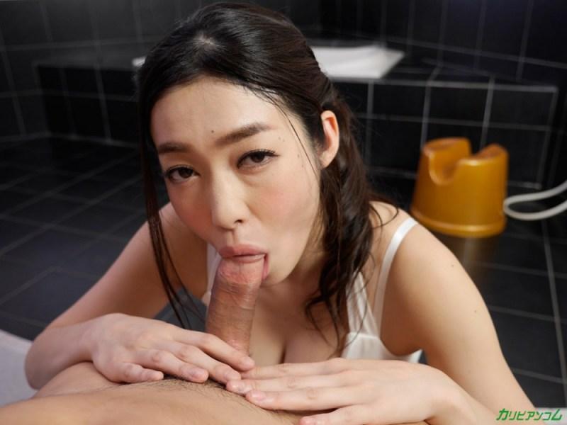 Japanese-pornstar-AV-actress-Ryu-Enami-www.ohfree.net-064 Japanese pornstar AV actress Ryu Enami 江波りゅう nude photos leaked