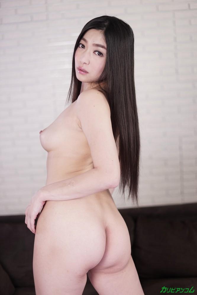 Japanese-pornstar-AV-actress-Ryu-Enami-www.ohfree.net-109 Japanese pornstar AV actress Ryu Enami 江波りゅう nude photos leaked