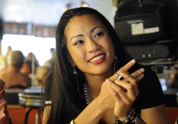 MMA-fighter-Ana-Julaton-leaked-www.ohfree.net-011 Filipina-American boxer and MMA fighter Ana Julaton leaked nude sexy