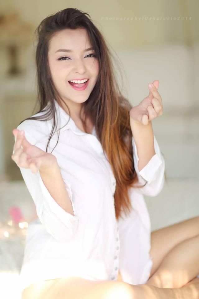 Napasorn-Sudsai-aka-Jenny-Lomdaw-by-shopbeo.com-016 Thai model Napasorn Sudsai aka Jenny Lomdaw nude sexy photos leaked