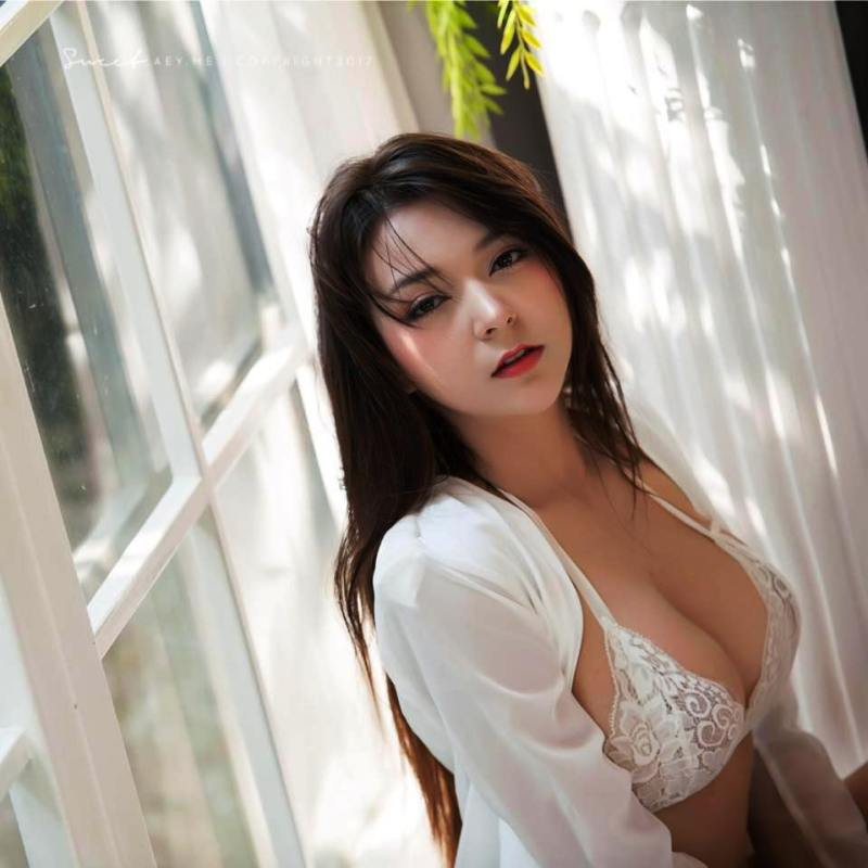 Napasorn-Sudsai-aka-Jenny-Lomdaw-by-shopbeo.com-029 Thai model Napasorn Sudsai aka Jenny Lomdaw nude sexy photos leaked