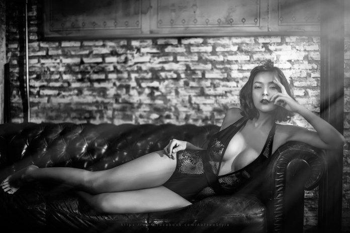 Napasorn-Sudsai-aka-Jenny-Lomdaw-by-shopbeo.com-047 Thai model Napasorn Sudsai aka Jenny Lomdaw nude sexy photos leaked
