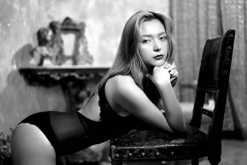 Napasorn-Sudsai-aka-Jenny-Lomdaw-by-shopbeo.com-054 Thai model Napasorn Sudsai aka Jenny Lomdaw nude sexy photos leaked