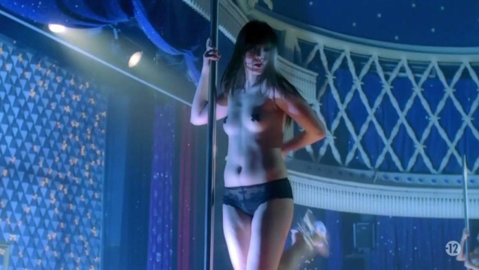 Pom-Klementieff-nude-sexy-024-by-ohfree.net_ French actress Pom Klementieff nude sexy photos leaked