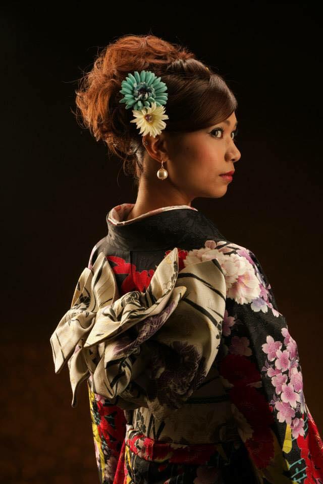 Priyanka-Yoshikawa-sexy-photos-leaked-024-by-ohfree.net_ Japanese interpreter and beauty pageant titleholder Priyanka Yoshikawa