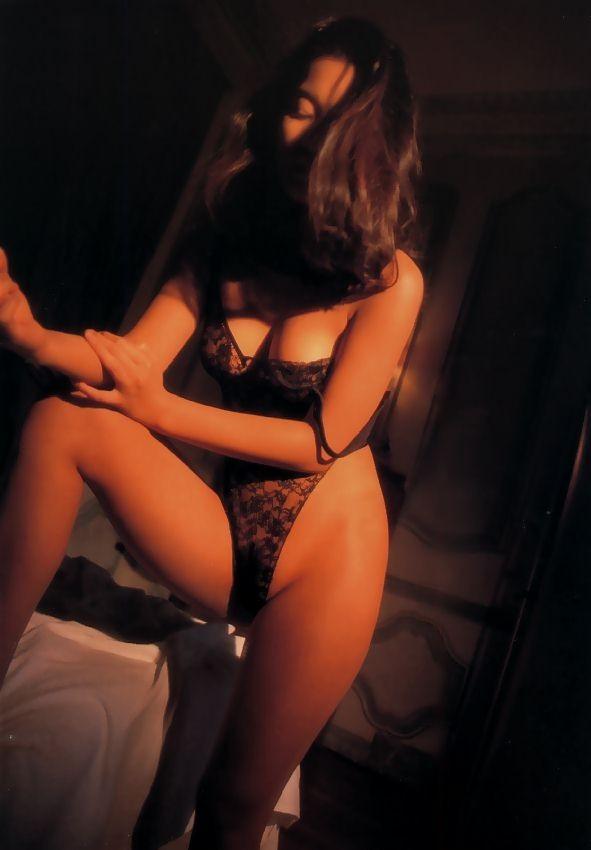 Singer-talento-former-idol-Asada-Hanako-www.ohfree.net-011 Singer, talento, former idol Asada Hanako 麻田華子 nude photos leaked