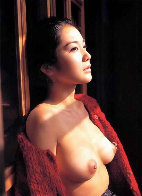 Singer-talento-former-idol-Asada-Hanako-www.ohfree.net-012 Singer, talento, former idol Asada Hanako 麻田華子 nude photos leaked