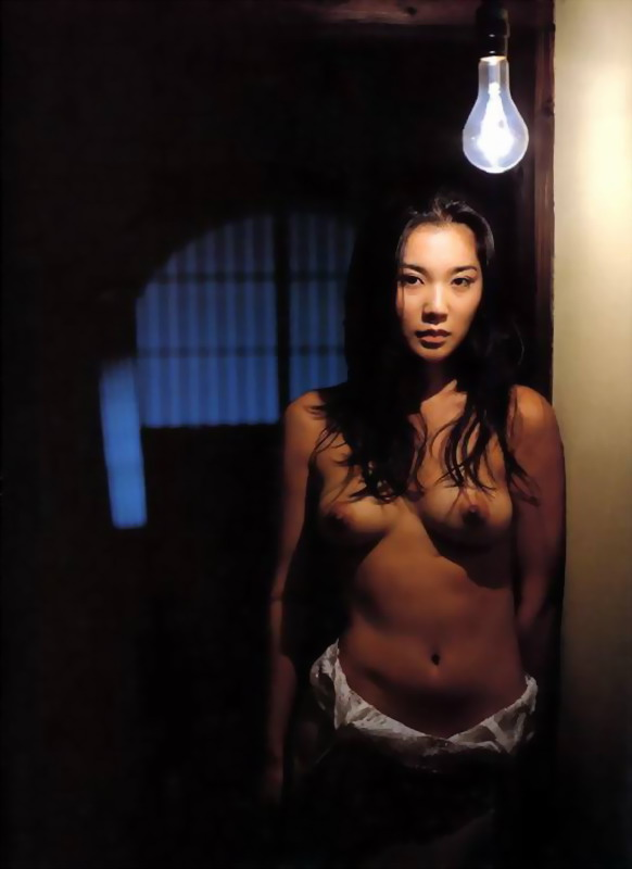 Singer-talento-former-idol-Asada-Hanako-www.ohfree.net-014 Singer, talento, former idol Asada Hanako 麻田華子 nude photos leaked