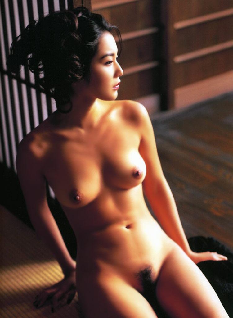 Singer-talento-former-idol-Asada-Hanako-www.ohfree.net-017 Singer, talento, former idol Asada Hanako 麻田華子 nude photos leaked