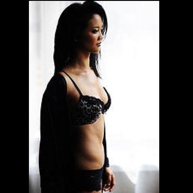 Sorika-Horng-nude-photos-leaked-www.ohfree.net-002 Filipina Cambodian Sorika actress, model, writer Sorika Horng nude photos