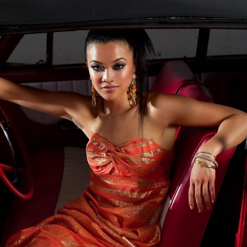 Sorika-Horng-nude-photos-leaked-www.ohfree.net-008 Filipina Cambodian Sorika actress, model, writer Sorika Horng nude photos