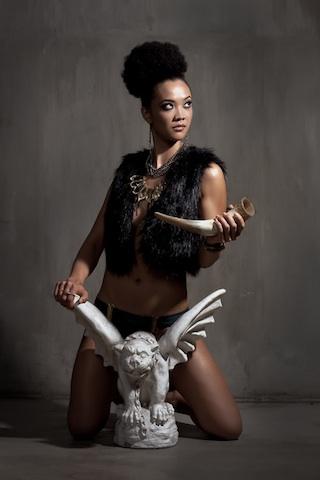 Sorika-Horng-nude-photos-leaked-www.ohfree.net-012 Filipina Cambodian Sorika actress, model, writer Sorika Horng nude photos