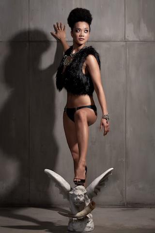 Sorika-Horng-nude-photos-leaked-www.ohfree.net-013 Filipina Cambodian Sorika actress, model, writer Sorika Horng nude photos