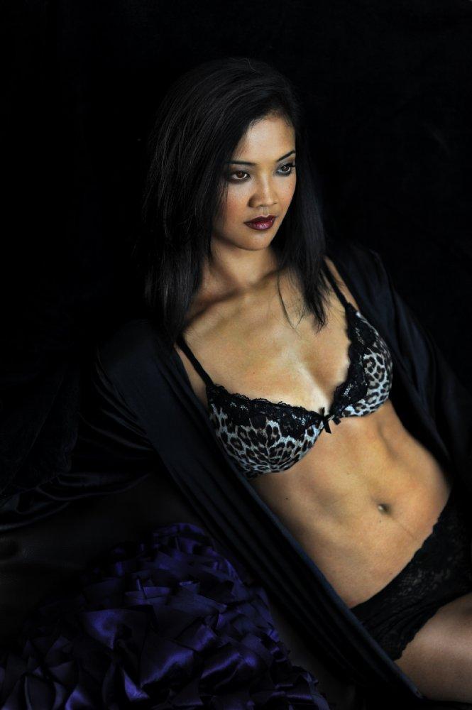 Sorika-Horng-nude-photos-leaked-www.ohfree.net-015 Filipina Cambodian Sorika actress, model, writer Sorika Horng nude photos