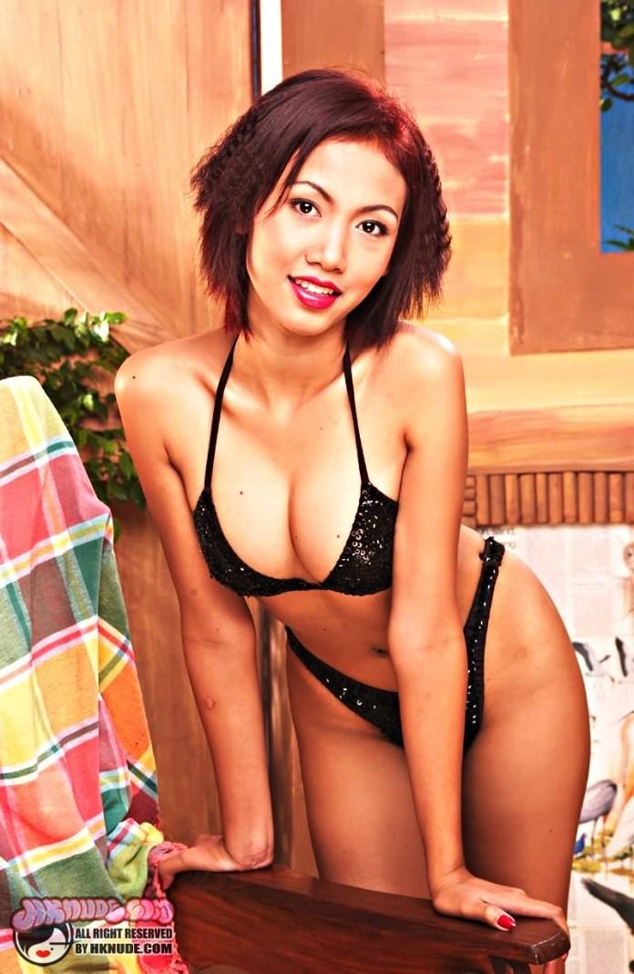 Thai-model-So-Mei-Wah-nude-www.ohfree.net-004 Thai model So Mei Wah nude and sexy photos leaked online