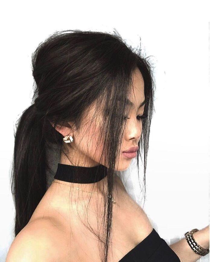 Wenzhounese-BA-Model-Wendy-Yao-www.ohfree.net-005 Wenzhounese BA Model Wendy Yao (Yao Shu Tian) nude photos leaked