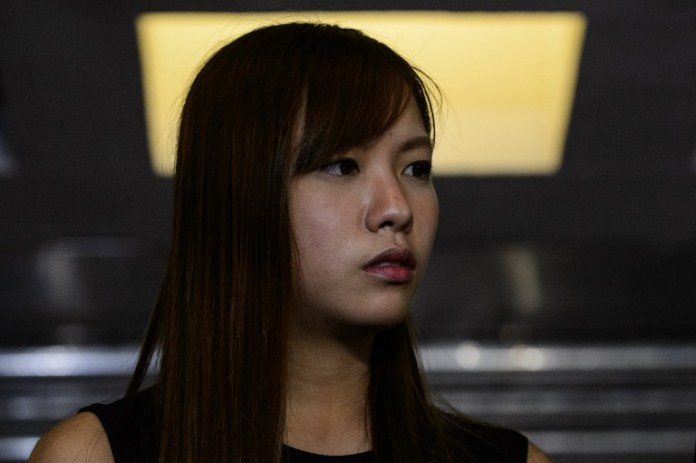 Yau-Wai-Ching-nude-sexy-photos-leaked-001-by-ohfree.net_ Hong Kong politician 游蕙禎 Yau Wai-Ching nude sexy photos leaked