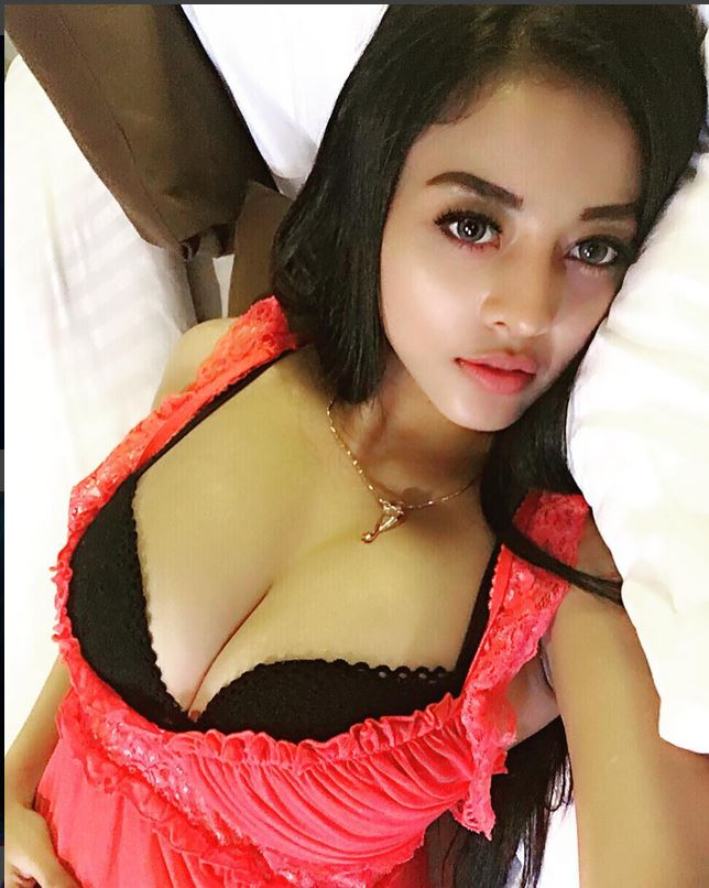 Aprilla-Vigee-nude-sexy-027-by-ohfree.net_ Indonesian model Aprilla Vigee nude sexy photos leaked