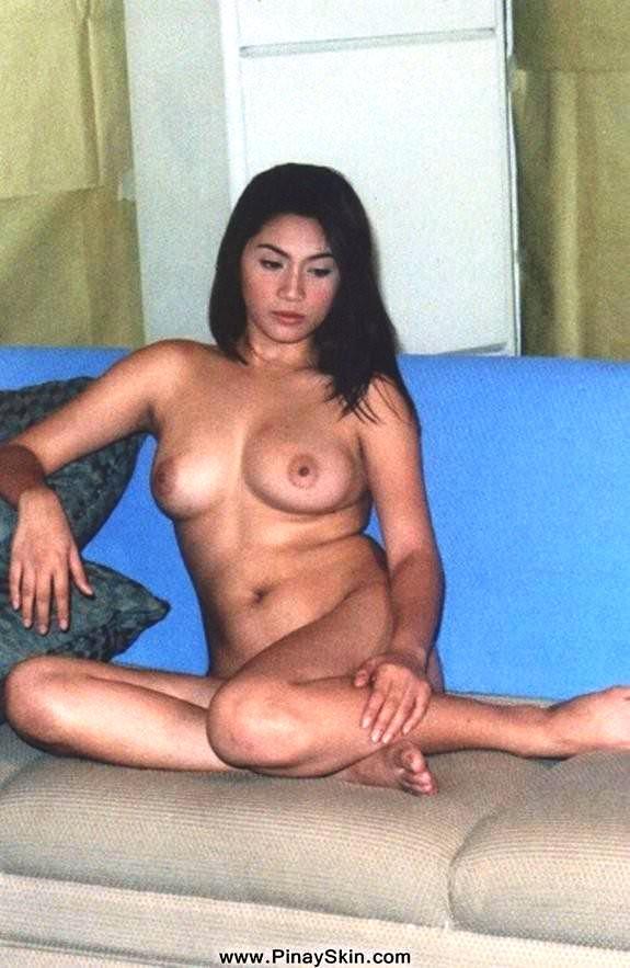 image-of-pussy-of-diana-zubiri-women-of-csi-naked
