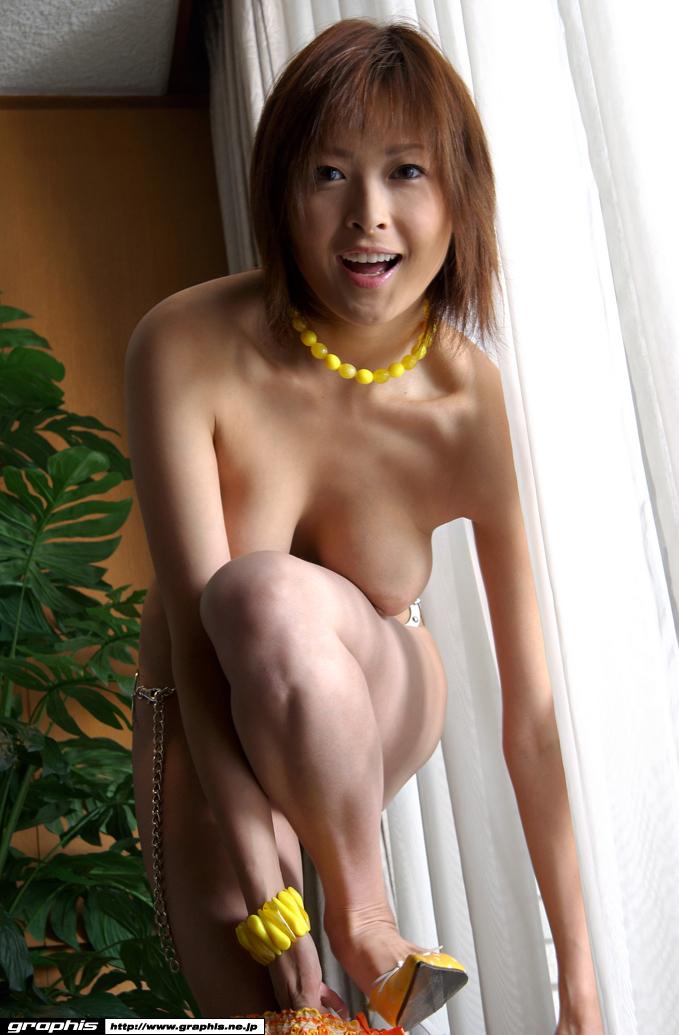 Former-AV-idol-Nana-Natsume-nude-034-by-ohfree.net_ Japanese film actress, former AV idol Nana Natsume nude sexy leaked