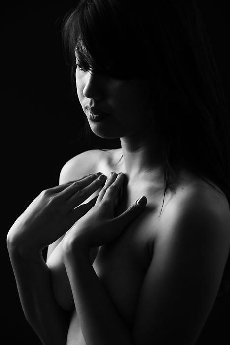 Indonesian-art-nude-model-Jullie-Escott-leaked-004-by-ohfree.net_ Indonesian art nude model based in Melbourne Jullie Escott leaked