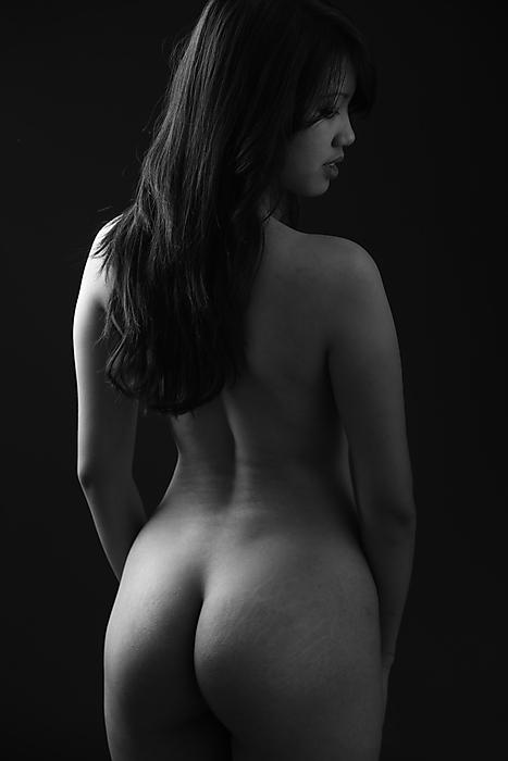 Seems indonesian nude art photo something