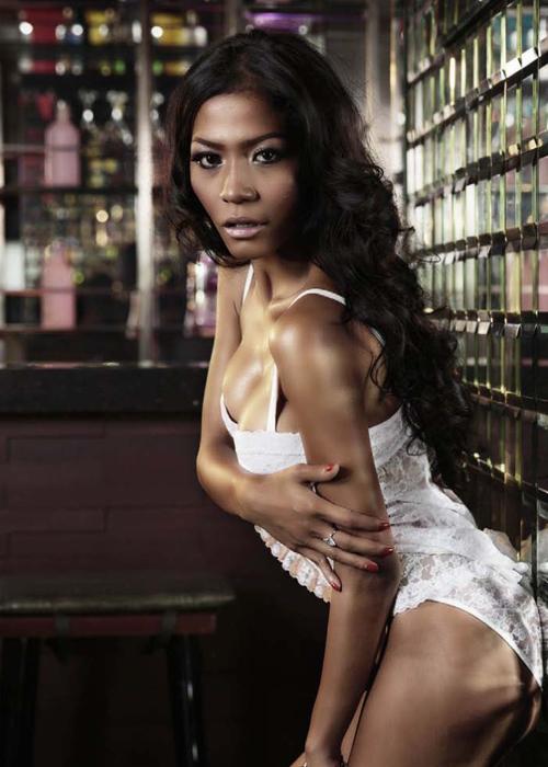 Indonesian-model-Entin-Eva-Kartini-021-by-ohfree.net_ Indonesian model Entin Eva Kartini nude sexy photos leaked