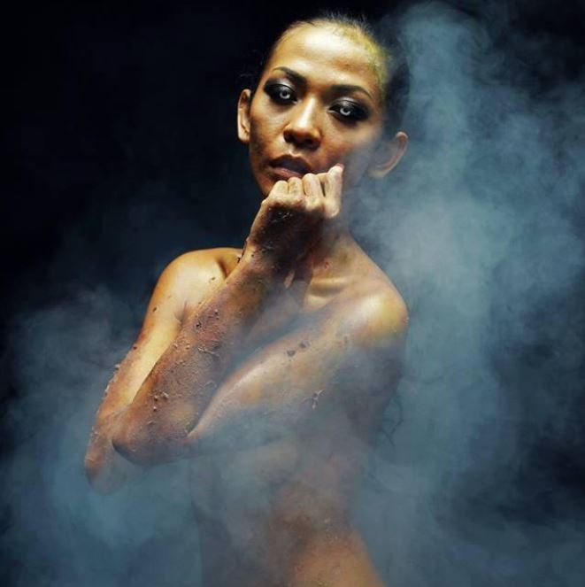 Indonesian-model-Entin-Eva-Kartini-024-by-ohfree.net_ Indonesian model Entin Eva Kartini nude sexy photos leaked