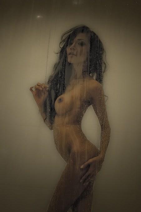 Indonesian-model-Entin-Eva-Kartini-044-by-ohfree.net_ Indonesian model Entin Eva Kartini nude sexy photos leaked