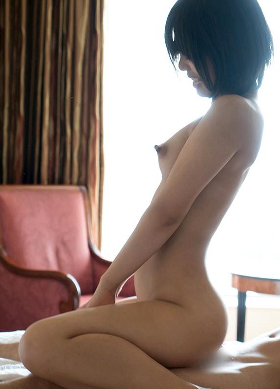 Japanese-AV-Idol-Mayu-Sato-001-by-ohfree.net_ Japanese AV Idol Mayu Sato 紗藤 まゆ nude sexy photos leaked
