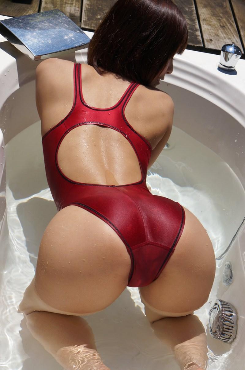 Japanese-AV-Idol-Mayu-Sato-018-by-ohfree.net_ Japanese AV Idol Mayu Sato 紗藤 まゆ nude sexy photos leaked