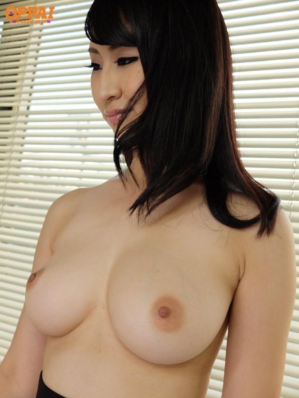Japanese-AV-actress-Marina-Shiina-007-by-ohfree.net_ Japanese AV actress Marina Shiina 椎名まりな leaked nude sexy photos
