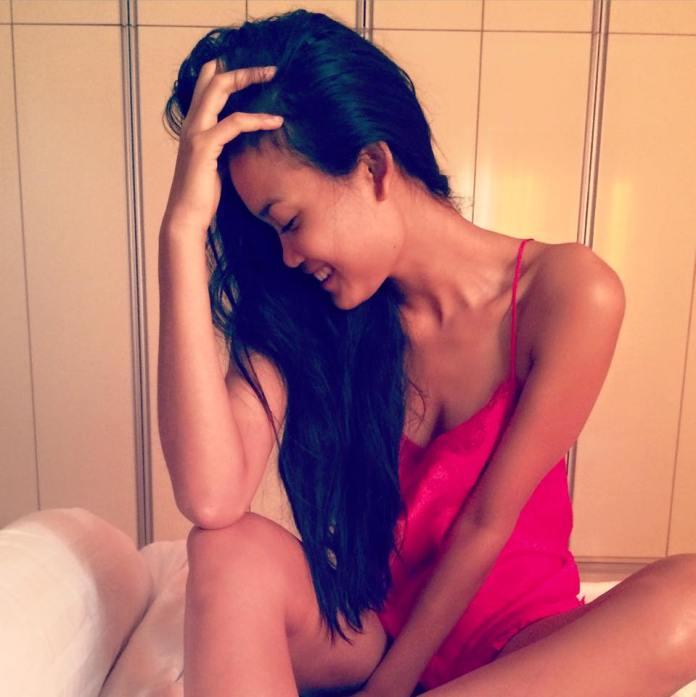 Kouy-Chandanich-leaked-nude-sexy-014-by-ohfree.net_ Cambodian model Kouy Chandanich leaked nude sexy photos