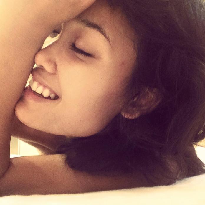 Kouy-Chandanich-leaked-nude-sexy-017-by-ohfree.net_ Cambodian model Kouy Chandanich leaked nude sexy photos